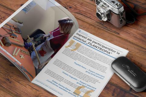 brosura finala filantropia