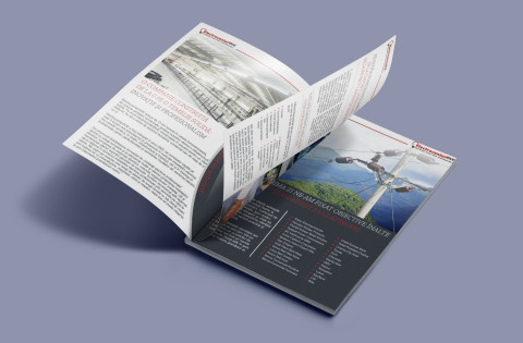 catalog electrocenterdue