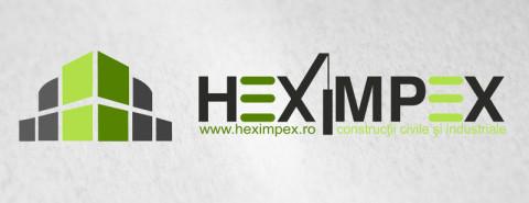 logo Heximpex