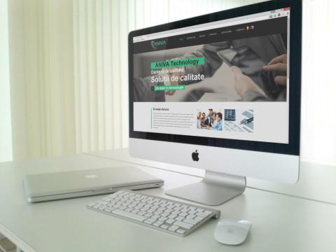 website aniva