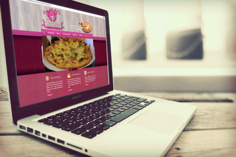 website pizza imbiss