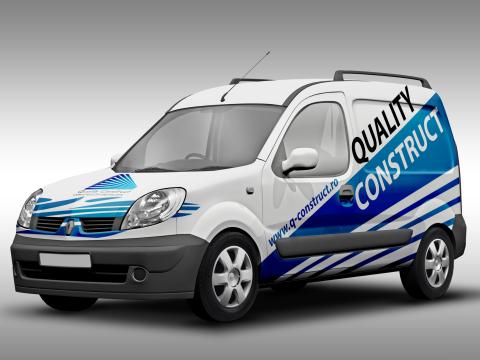 Colantare Quality Construct